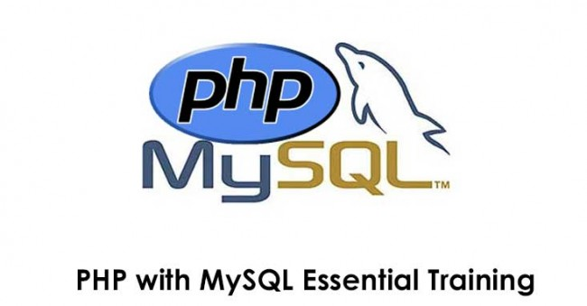 php training institute in malaysia